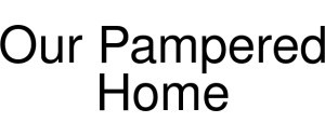 Exclusive Coupon Codes at Official Website of Our Pampered Home