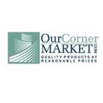 OurCornerMarket