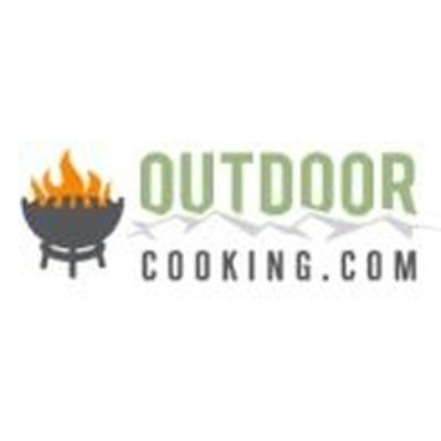 Outdoor Cooking