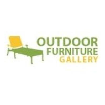 Outdoor Furniture Gallery