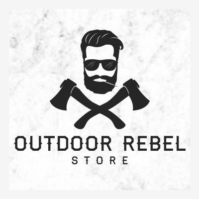 Outdoor Rebel Store
