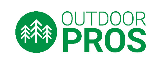 OutdoorPros