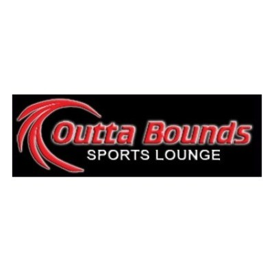 Outta Bounds Sports Lounge