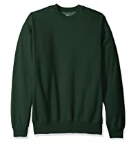 Exclusive Coupon Codes at Official Website of Oversized Sweatshirt
