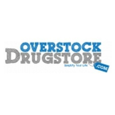 Check special coupons and deals from the official website of Overstock Drugstore