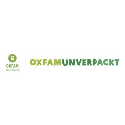 Oxfam Unverpackt DE