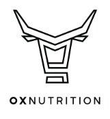 OXNUTRITION