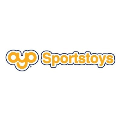 Check special coupons and deals from the official website of OYO Sportstoys
