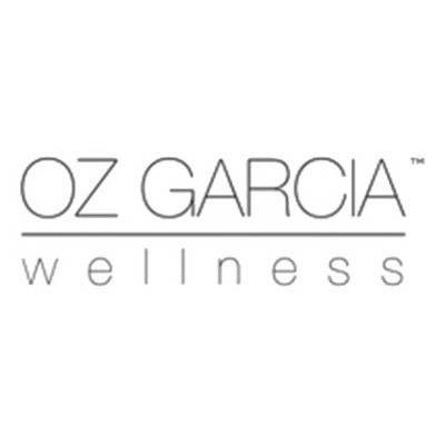 Oz Garcia Wellness