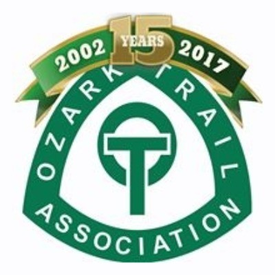 Exclusive Coupon Codes at Official Website of Ozark Trail