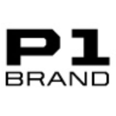 P1 Brand