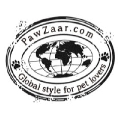 Paawzar