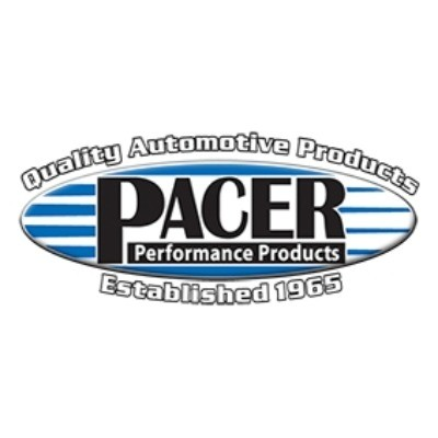 Pacer Performance