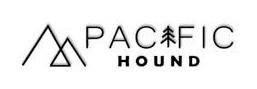 Pacific Hound
