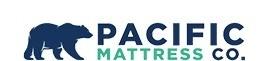 Pacific Mattress