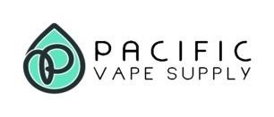 Pacific Vape Supply