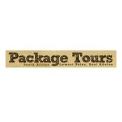 Package Tours South Africa