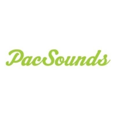 PacSounds