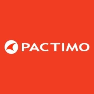 Pactimo UK