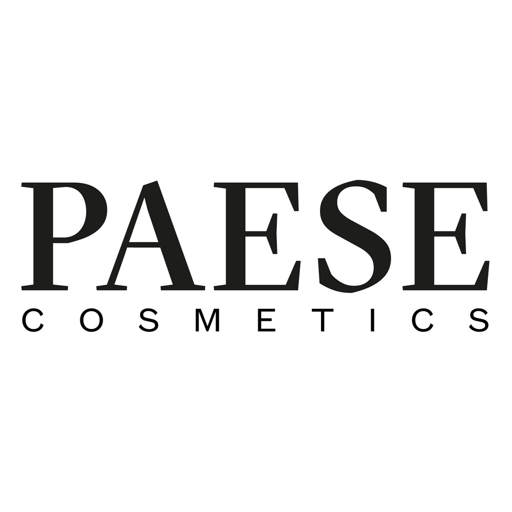 Cyber Monday Deals + Exclusive Coupon Codes @ Official Website of PAESE