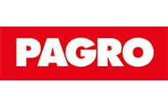 Exclusive Coupon Codes at Official Website of Pagro