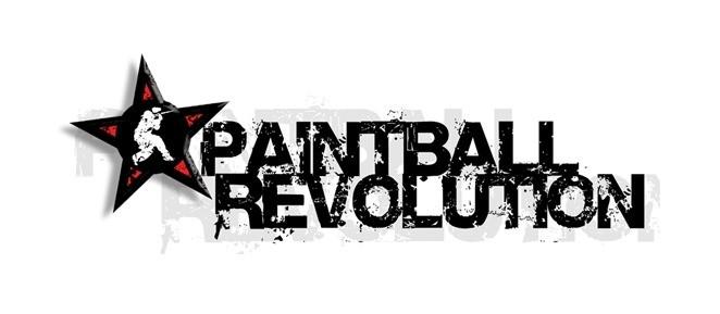Paintball Revolution