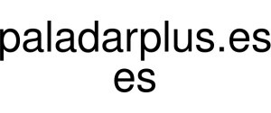 Exclusive Coupon Codes at Official Website of Paladarplus.es Es