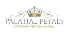 Palatial Petals