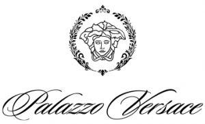 Palazzoversace