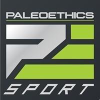 Paleoethics