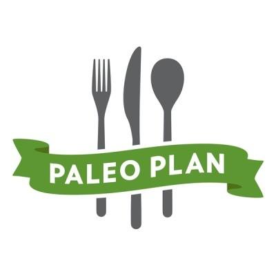 PaleoPlan