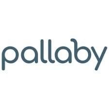 Pallaby