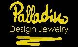 Exclusive Coupon Codes at Official Website of Palladinodesignjewelry