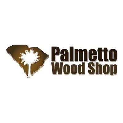 Palmetto Wood Shop