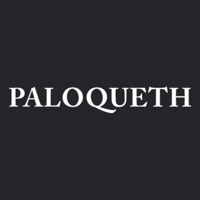 Exclusive Coupon Codes at Official Website of Paloqueth