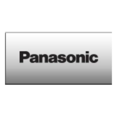 Panasonic Canada