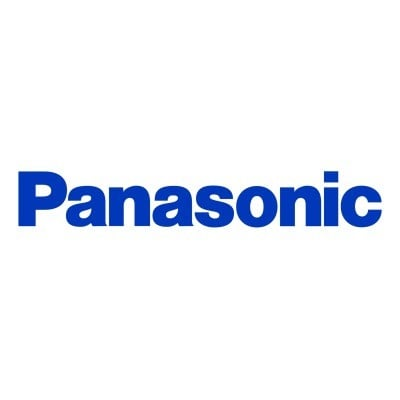 Check special coupons and deals from the official website of Panasonic