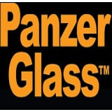 Panzerglass (DE)