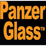 Exclusive Coupon Codes and Deals from the Official Website of Panzerglass (DK)