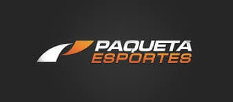 Exclusive Coupon Codes at Official Website of PaquetaEsportes
