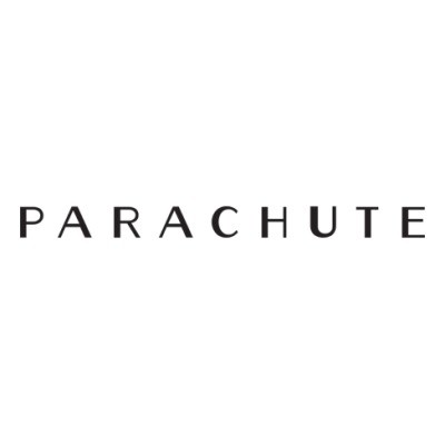 Exclusive Coupon Codes at Official Website of Parachute