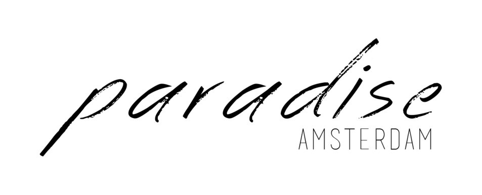 Exclusive Coupon Codes and Deals from the Official Website of Paradise Amsterdam