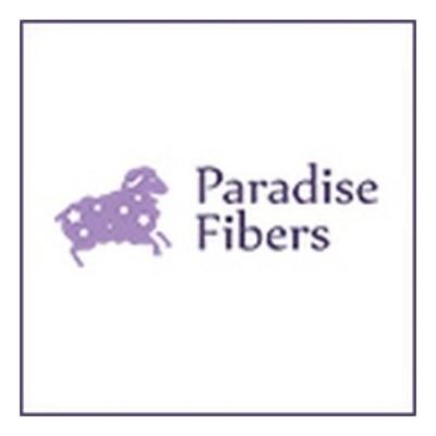 Paradise Fibers