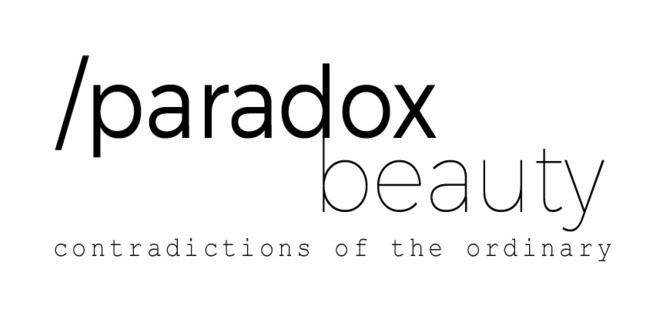 Exclusive Coupon Codes at Official Website of ParadoxBeauty