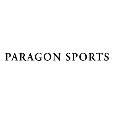 Paragon Sports