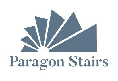 Paragon Stairs