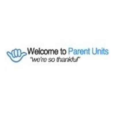 Parent Units