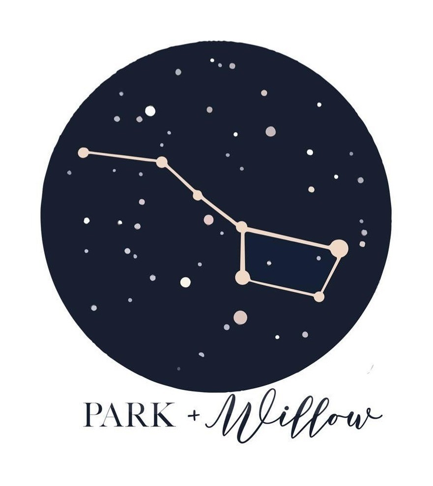 Park And Willow