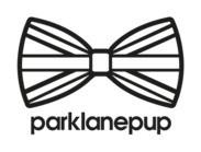 Park Lane Pup