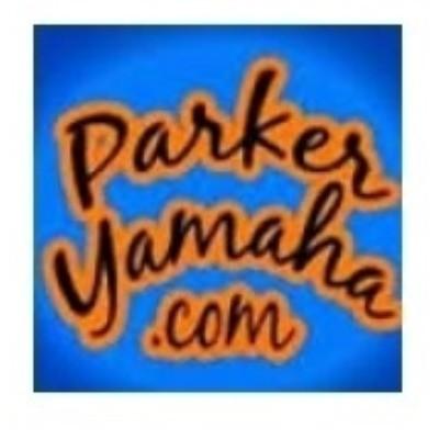 Parker Yamaha